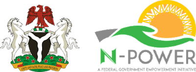 N-Power 2017/18 Shortlisted Candidates   Check All 36 States Full List Here