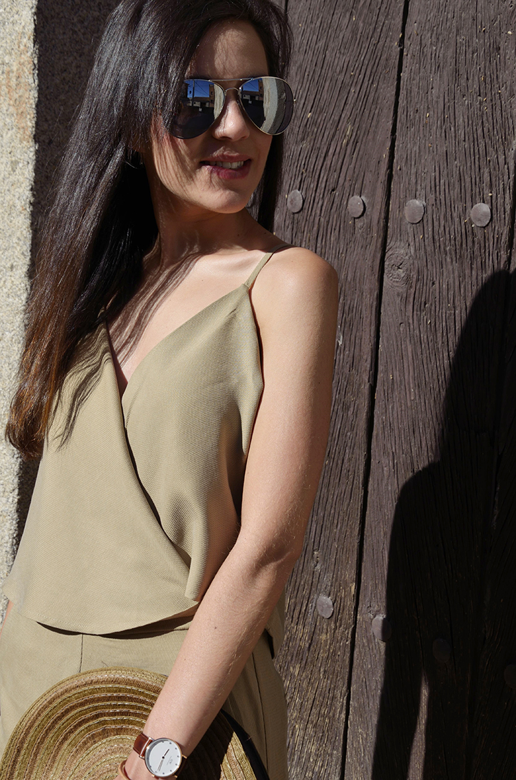 look-blogger-mono-camel-trends-gallery-blog-outfit-summer