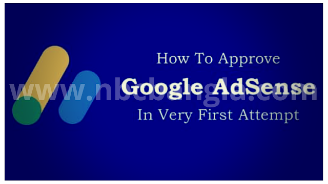 how to get google adsense approval fast,how to get google adsense approval for website,google adsense,how to get google adsense approval,adsense approval,google adsense approval,how to approve google adsense for website,how to get google adsense approval in wordpress,how to get google adsense approval without a website,adsense approval trick,how to get google adsense approval faster,google adsense tutorial,how to get google adsense approval for blog
