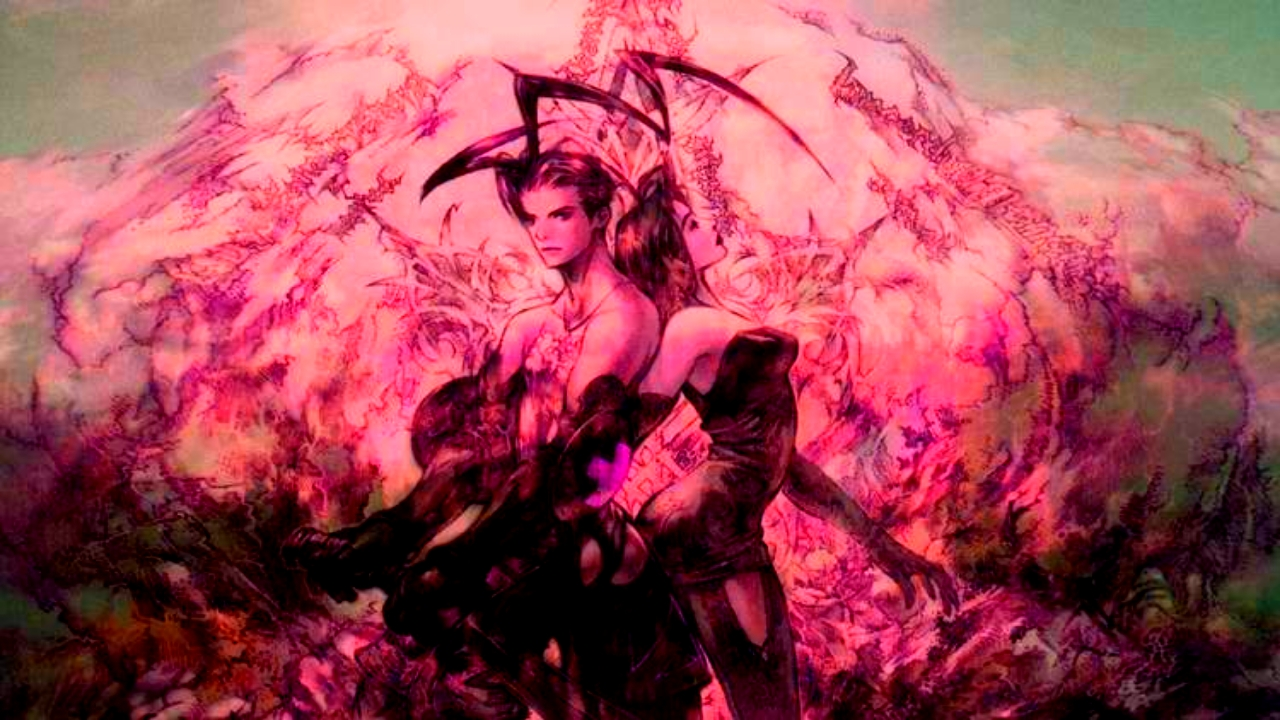 Trainerstech: Vagrant Story, One Of The Greatest Jrpgs Ever, Turns 20