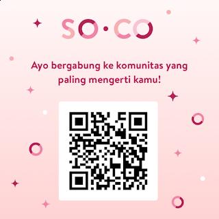 Cara mendapatkan SOCOBOX dari Sociolla dan Beauty Journal