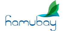 Hamubay