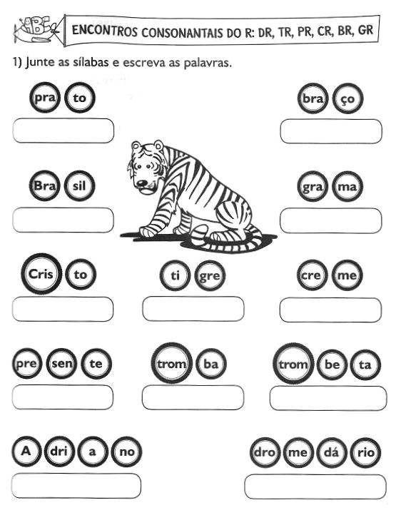 30 atividades de alfabetiza u00c7 u00c3o exerc u00cdcios colorir imprimir