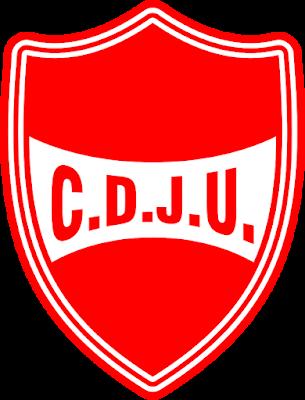 CLUB DEPORTIVO JUVENTUD UNIDA (GRAL. MADARIAGA)