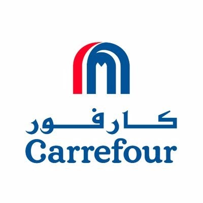 Web Developer | carrefour | egypt