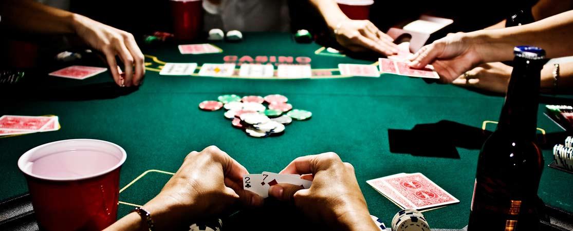 Poker Merah Putih All About Pemain Setan Poker Ghosting Part 2