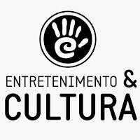 Entretenimento & Cultura