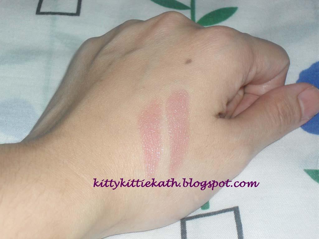 July 2012 | Dear Kitty Kittie Kath- Top Lifestyle, Beauty