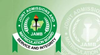 JAMB 2019 Commences: How To Register For 2019 UTME