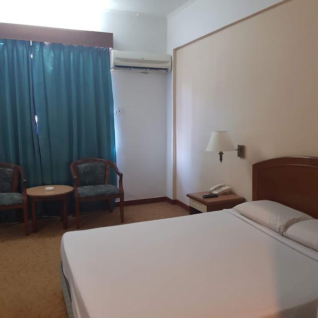 hotel terengganu, hotel seri malaysia marang, hotel felda kuala terengganu, hotel sri terengganu, hotel seri malaysia kuala terengganu review, hotel seri malaysia terengganu berhantu, hotel seri malaysia kuala terengganu trivago, hotel seri malaysia kuala terengganu agoda
