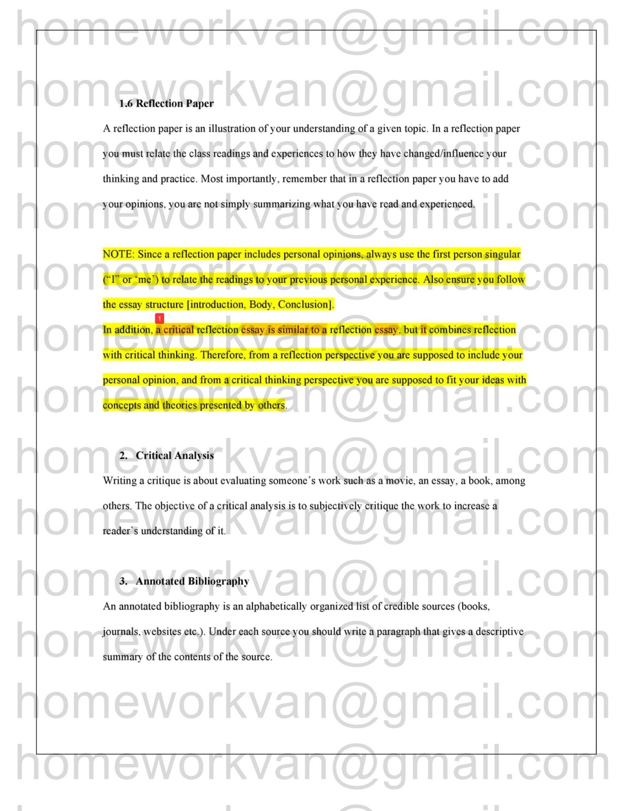 Reflection Essay Flight Respiratory Therapist Cover Letter Megaessays