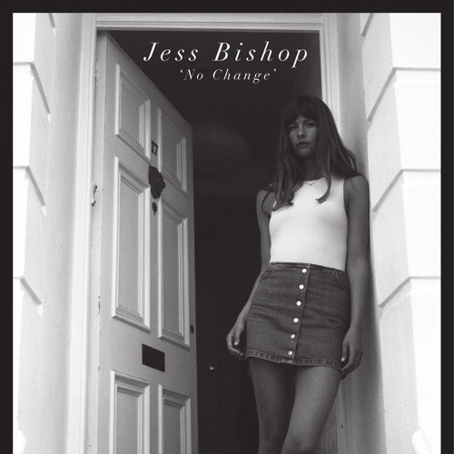 MusicLoad featuring Jess Bishop song titled No Change