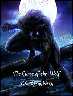 http://www.amazon.com/Curse-Wolf-K-C-Sprayberry-ebook/dp/B0193S7KK2/ref=la_B005DI1YOU_1_39?s=books&ie=UTF8&qid=1456855890&sr=1-39&refinements=p_82%3AB005DI1YOU