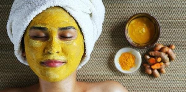 4 Manfaat Masker Kulit Untuk Wajah, No 2 Dambaan Wanita