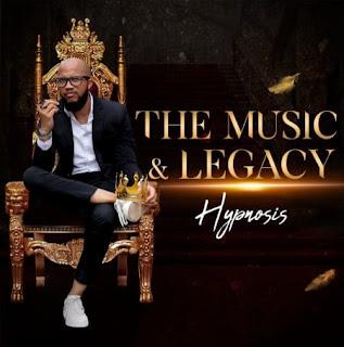 Hypnosis - Slay Queen (Gaba Cannal Remix) feat. Decency & Thebe