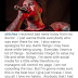 Rapper  Phillip Katsabanis, aka Stitches confirms cancer rumours with emotional IG post