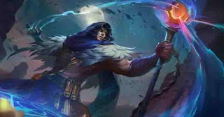 Langganan di MSC 2021, Ini 5 Hero Counter Gloo