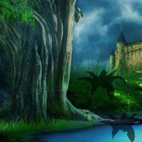 Games2Rule-G2R Enchanted…