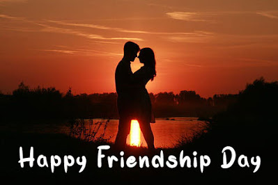 love Love romantic  happy friendship day images