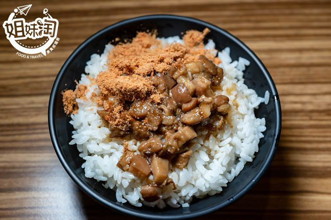 領鮮迷你土雞鍋-新興區小吃推薦