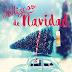 «Pellizcos de Navidad» de Dona Ter y Norma Estrella