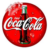 Employment Opportunities at Coca-Cola Kwanza (Tanzania) November 2020