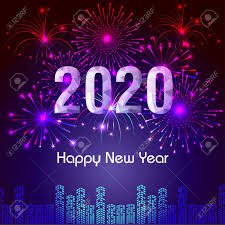 Happy New Year Hd 100