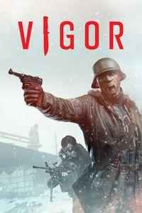 Jogo Vigor [PS4]