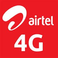 AirTel 3G 4G Direct Free Unlimited Working Internet Trick October 2015