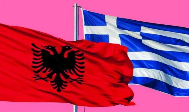 Αλβανία: Ο γ.γ. του PDIU ομολογεί 300.000 Έλληνες Βορειοηπειρώτες…