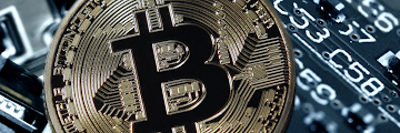 Bitcoin - This Pakistani professes to be the founder of Bitcoin