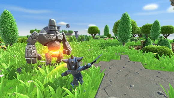 portal-knights-pc-screenshot-www.ovagamses.com-1