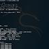 Una herramienta para escanear la superficie de ataque basada en HTTP de un dominio.