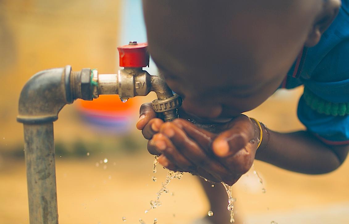 Tandamanzi Drilling