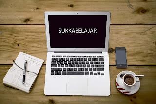 Tips Bebas Virus Berbahaya di Laptop dan Komputer