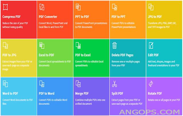 cara-mengubah-jgp-ke-pdf-dengan-mudah-angopscom