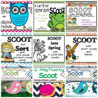 https://www.teacherspayteachers.com/Store/Emily-Hutchison/Category/SCOOTs