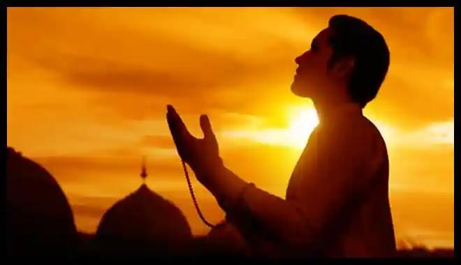 প্রিয় নবী হযরত মোহম্মদ (সা.) এর দৃষ্টিতে ১০জন সেরা মানুষ