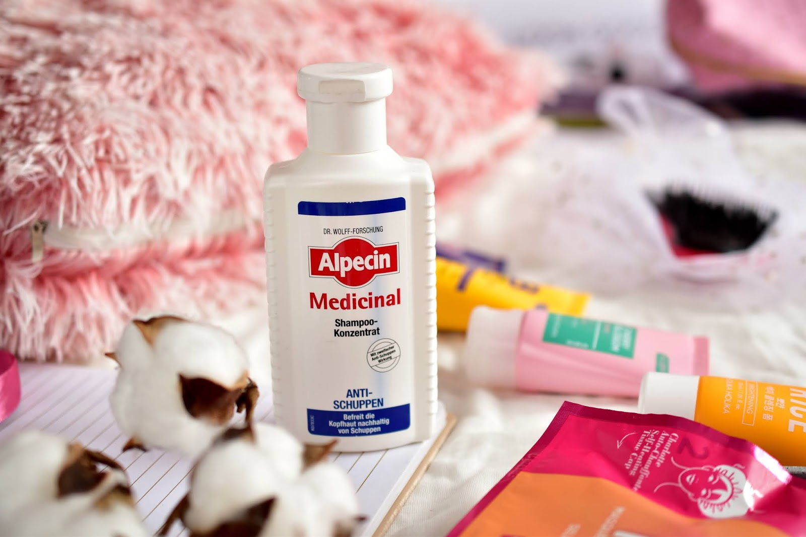 Alpecin Medicinal