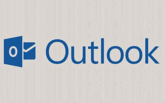 Ataptarse al correo outlook
