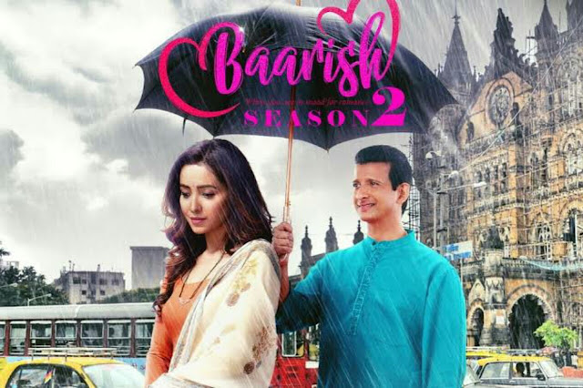 latest hindi web series list in  may 2020-Upcoming web series in hindi, List of Top Hindi Dubbed TV & Web Series {May 2020}, Amazon, entertainment, hindi web series download free websites,