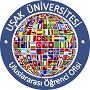 جامعة اوشاك,كيفية التسجيل على uşak üniversitesi جامعة أوشاك للعام الدراسي 2019,#يوس_أوشاك,#جامعة_أنقرة,الجامعات,#جامعة_اسطنبول,#جامعة_أتاتورك,\الجامعات بتركيا\,#الجامعات-التركية,التسجيل على الجامعات,مدن أجنبية,مدينة,أوشاك,التركية,التسجيل_على_الجامعات,\الجامعات الحكوميه بتركيا\,التسجيل على الجامعات التركية,\الدراسة في تركيا الجامعات الخاصة\,#كوجالي,#تجارب_يوس,#امتحان_اليوس,\المعيشة في تركيا\,\نظام التعليم في تركيا\,#أعلى_علامة_في_اسطنبول,#العلامة_التامة-في_اليوس,