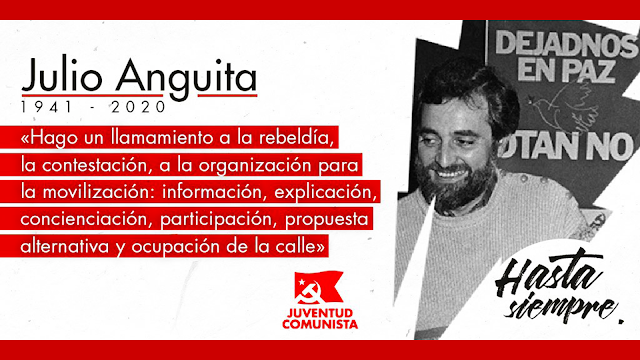 HONORES-A-JULIO-ANGUITA-JUVENTUD-COMUNISTA