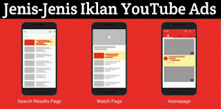 jenis-iklan-youtube-ads