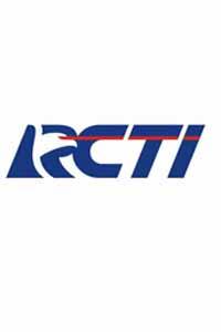 Rcti Online Nonton Rcti Live Streaming Live Tv Free Tv