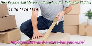 https://1.bp.blogspot.com/-h8-J2JYjgHQ/W7IHPZXXfAI/AAAAAAAACdo/Nt9hTLoUQBgT_moF9ciTA_Fq8v9HKMvzwCLcBGAs/s320/packers-movers-bangalore-41.jpg