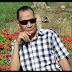الحياة ماشية بعرضها قصيده للكاتب المصرى الاستاذ جمال حلمى