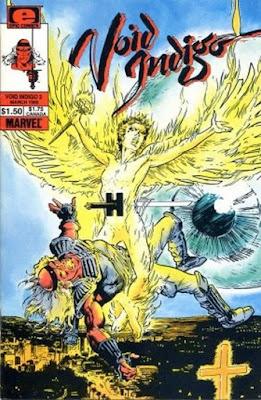 https://www.comics.org/issue/39816/