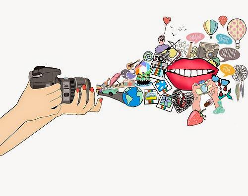 fotografía-para-iniciados