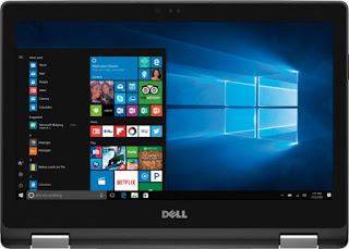 DELL INSPIRON I7378-5564GRY-PUS